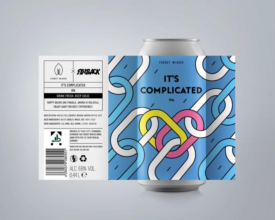 Craft-Beer-IPA
