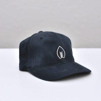 Brewery Logo Hat