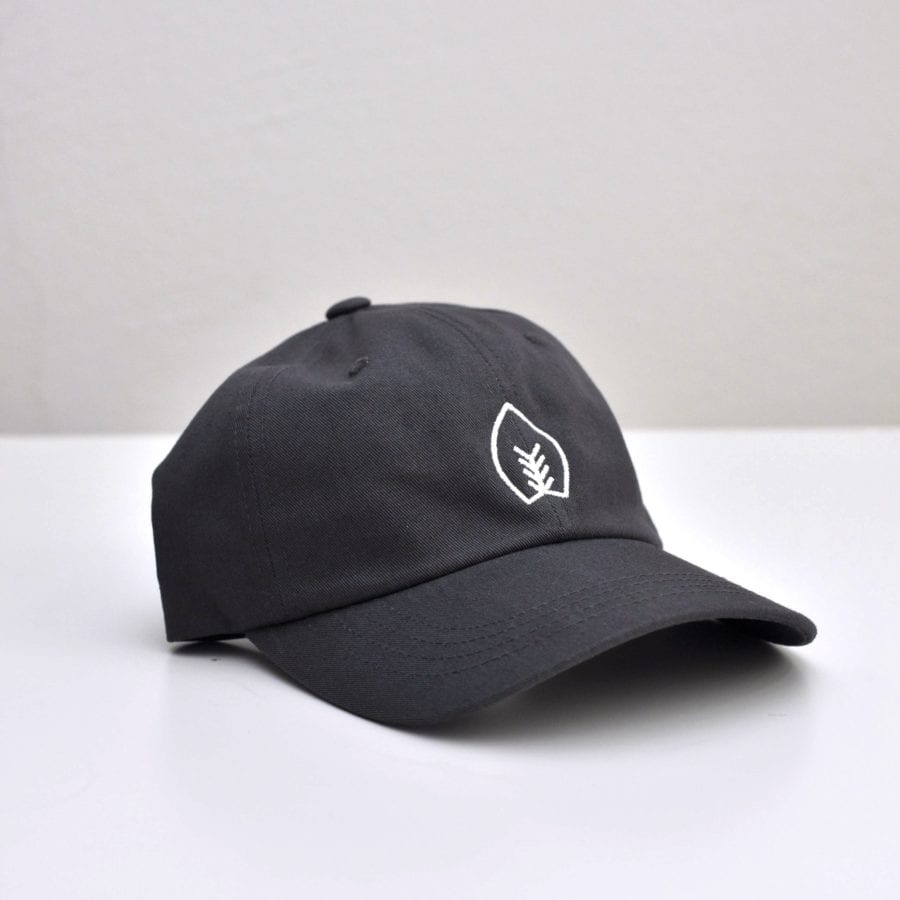 Brewery Logo Dad Hat