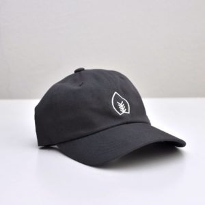 Brewery Logo Dad Hat