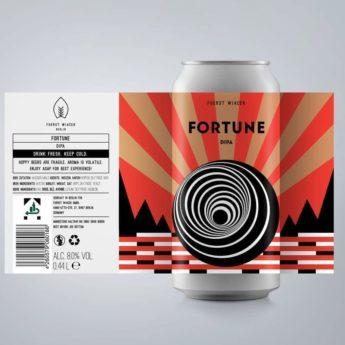 Fortune DIPA