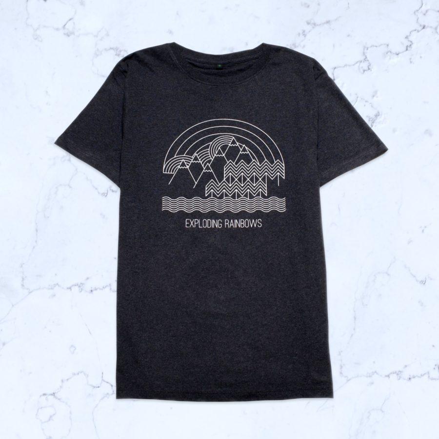 FUERST WIACEK Brewery T-Shirt