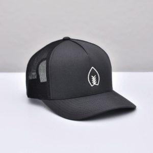 Brewery Logo Trucker Cap
